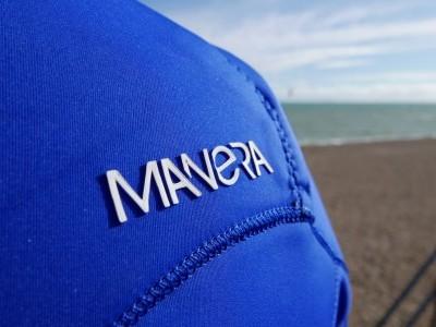 Manera Meteor Magma 3/2mm 2015 Kitesurfing Review