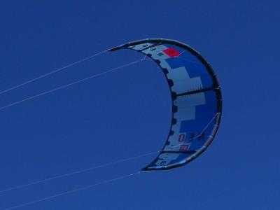 North Kiteboarding Neo 9m 2017 Kitesurfing Review