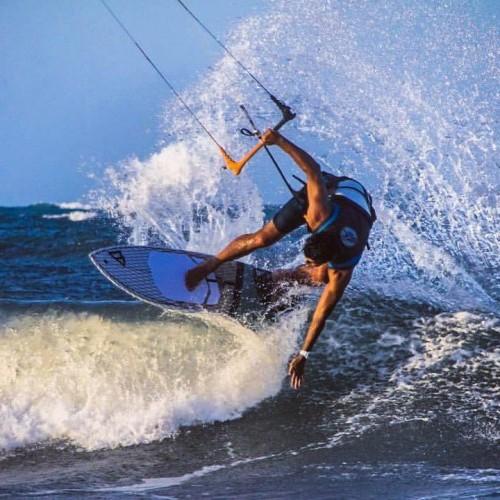 Uruaú Kitesurfing Holiday and Travel Guide