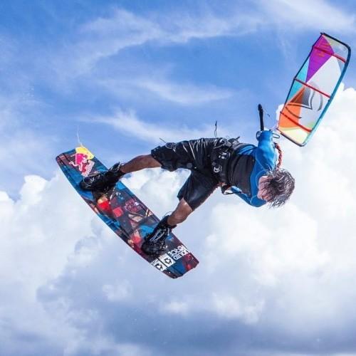 Mancora Kitesurfing Holiday and Travel Guide