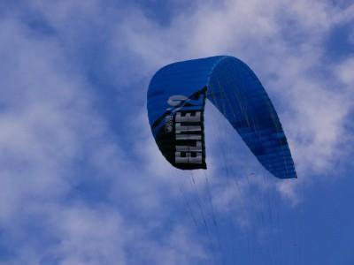 Liquid Force Kites Elite 12m 2017 Kitesurfing Review