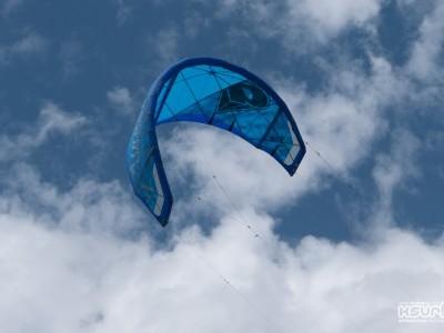 Airush Union 7m 2016 Kitesurfing Review