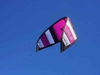 Ocean Rodeo Flite 14.5m 2019 Kitesurfing Review