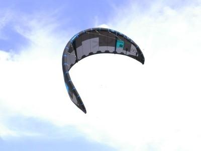 North Kiteboarding Evo 8m 2018 Kitesurfing Review