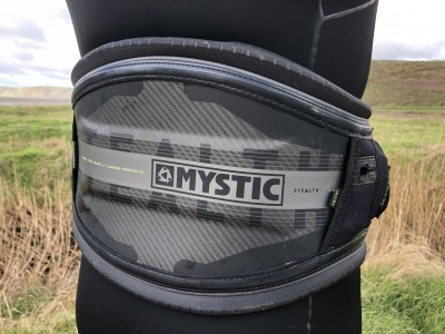 Mystic Stealth 2021 Kitesurfing Review