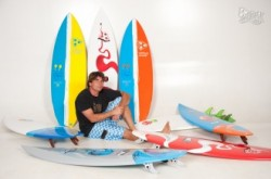 07-2012-surfboards-all