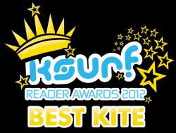 award-kite_2012
