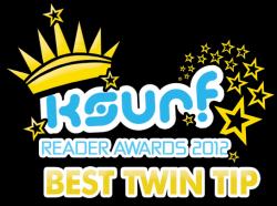 award-twintip_2012