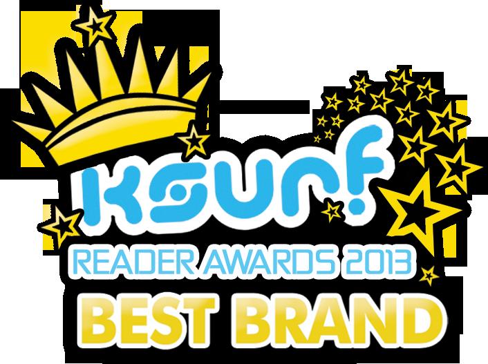 award-brand_2013