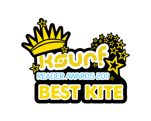 Best Kitesurfing Kite of 2011