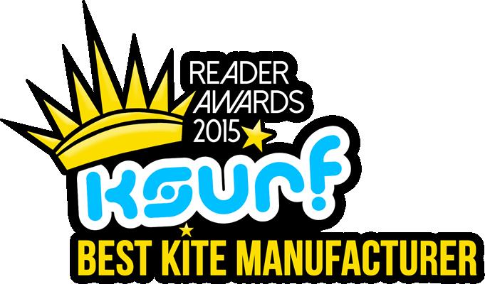 Best Kite Manufacturer of 2015