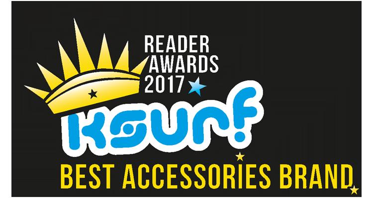 Best Kitesurfing Accessories Brand of 2017