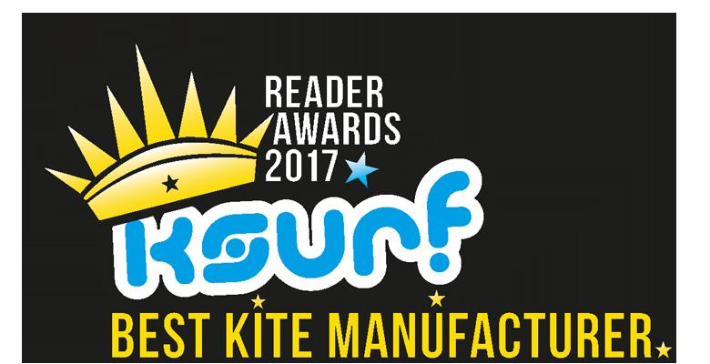 Best Kite Manufacturer of 2017