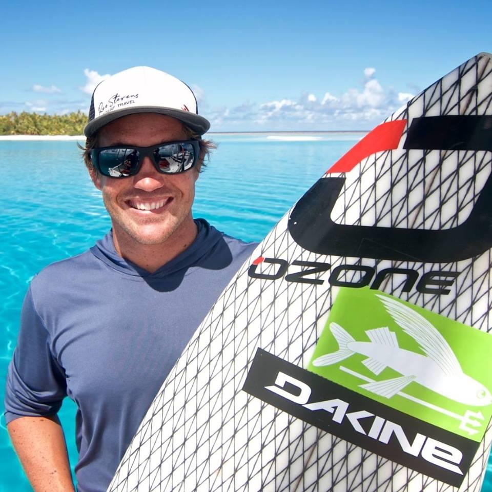 dcf3744d4a5 Ozone Kites – Welcome Reo Stevens