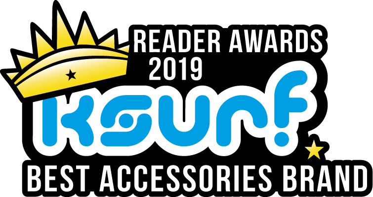 Best Kitesurfing Accessories Brand of 2019