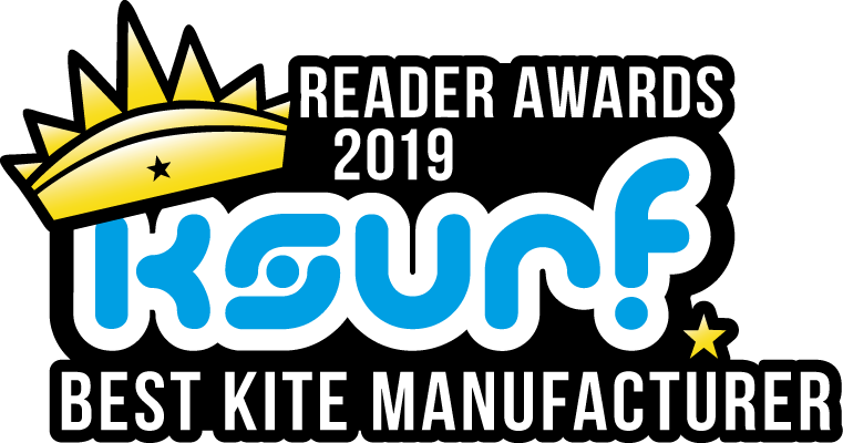 Best Kite Manufacturer of 2019