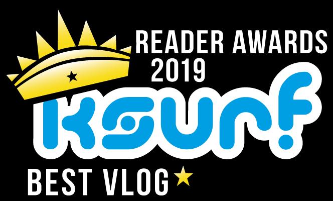 Best Kitesurfing Vlog of 2019