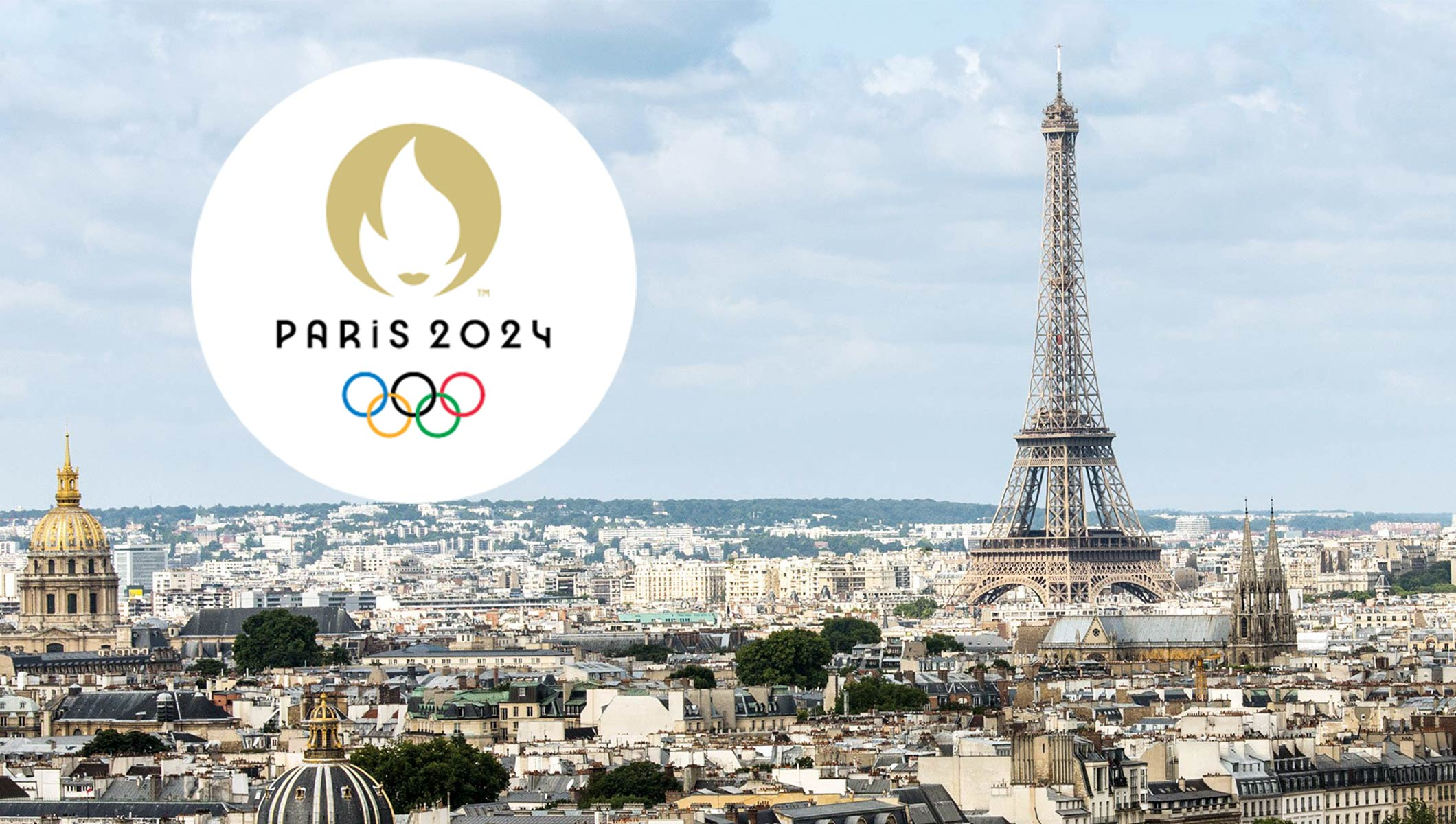 It's Official Kiteboarding in the Olympic Games Paris 20 ...