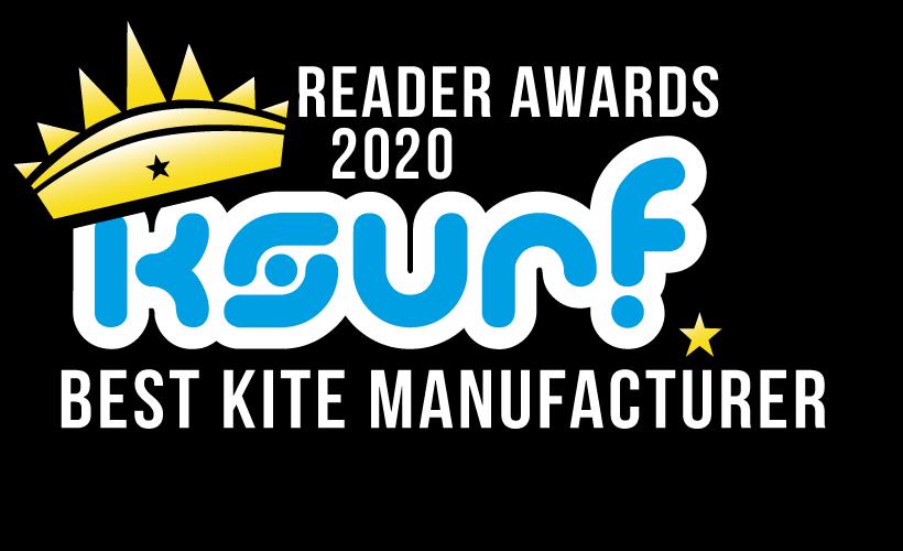 Best Kite Manufacturer of 2020
